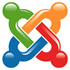 Joomla – Move Page Navigation out of content
